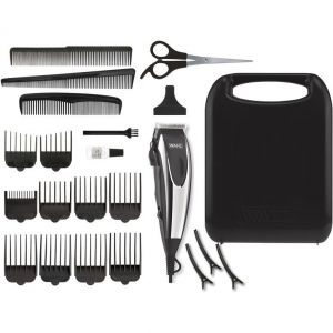 Cortapelos Wahl HOMEPRO KIT 9243-2616 C/CABLE
