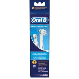 Oral-b ORTHOKIT