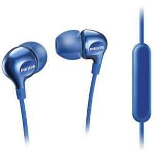 Auriculares Philips SHE3705BL/00
