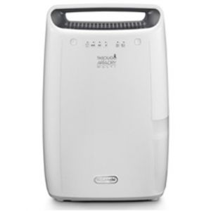Deshumidificador Delonghi DEX14 14L BLANCO