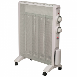 Radiador FM PANEL MICA RS15 1500W