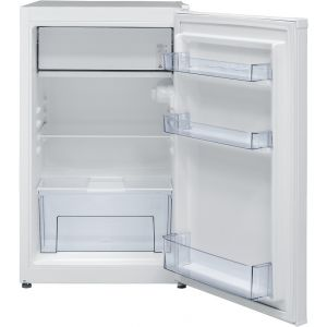 Frigorífico 1 puerta Benavent FRIGO TABLE TOP BFT85W 83x48.5 A+
