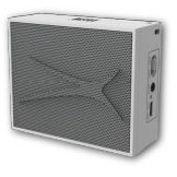 Altavoz portátil Altec lansing ALTEC POCKET BLUETOOTH BLANCO
