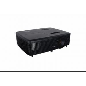 Proyector Optoma H183X 3200 LUMENS