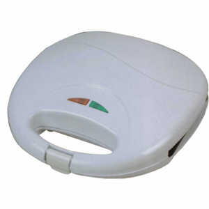 Sandwitchera Comelec SANDWICHERA SA1204 750W